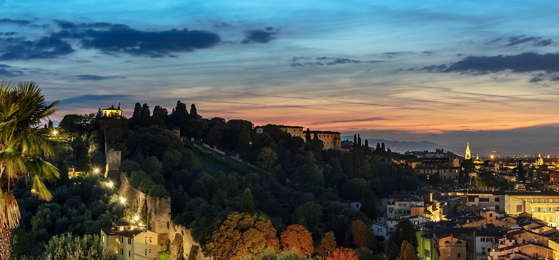 B&B a Firenze, Appartamenti e Agriturismo con Prenotazione ...