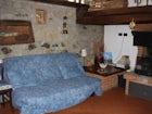 Living room Barbicaio