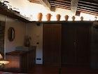 Cascia Apartment Barbicaio