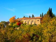 Agriturismo Convento di Novole