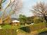 Giardino immenso e privato per Casa Angelo
