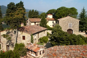 Agriturismo Frascole - Click for more details