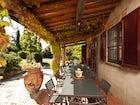 Agriturismo Il Molinello - Plenty of space to enjoy the outdoors