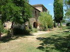 Agriturismo Il Molinello - Surrounded by open green spaces, perfect for the kids
