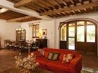 Agriturismo Il Molinello - Apartment are spacious, comfortable & luminous