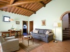 Holiday Apartment Near Arezzo Incrociata Farmhouse