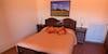 Bedroom Farmhouse La Collina delle Stelle