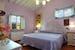 bedroom Lucciolaia Agriturismo