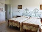 Bedroom Apartment Enrica