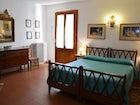 3 Bedroom suites at Agriturismo La Valentina in Maremma