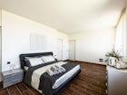 Find double, triple & a quad bedrooms at Agriturismo Poggio Mirabile