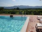 San Jacopo Pool