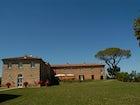 The San Angelo Farmhouse Arezzo