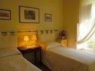 Single bed room San Angelo