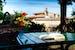 La Tenuta è il luogo ideale per rilassarsi e godersi un pò di intimi