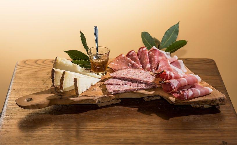 Agriturismo Valleverde: è qui che si assapora la Toscana vera ed autentica in ogni sua forma, colore e sapore