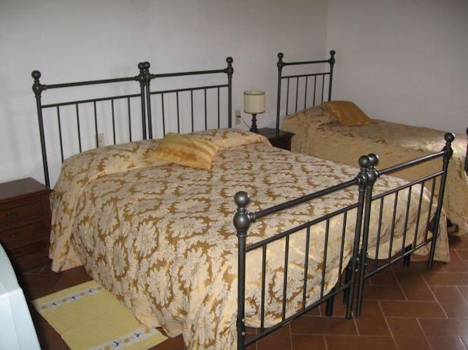 agriturismo-villa-vacanze-manetti-montespertoli_7