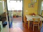 al-duomo-apartment-florence_5