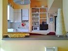 al-duomo-apartment-florence_7