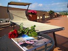 Relax in the terrace