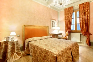 Apartment Guelfa - Fai Click per maggiori dettagli