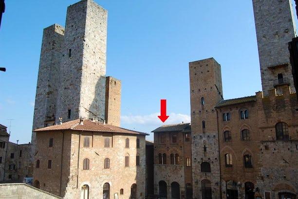 Attico Duomo