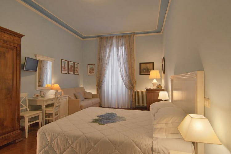 Florence Center B&B Al Duomo Firenze