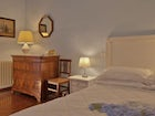 Bed and Breakfast vicino Stazione Firenze