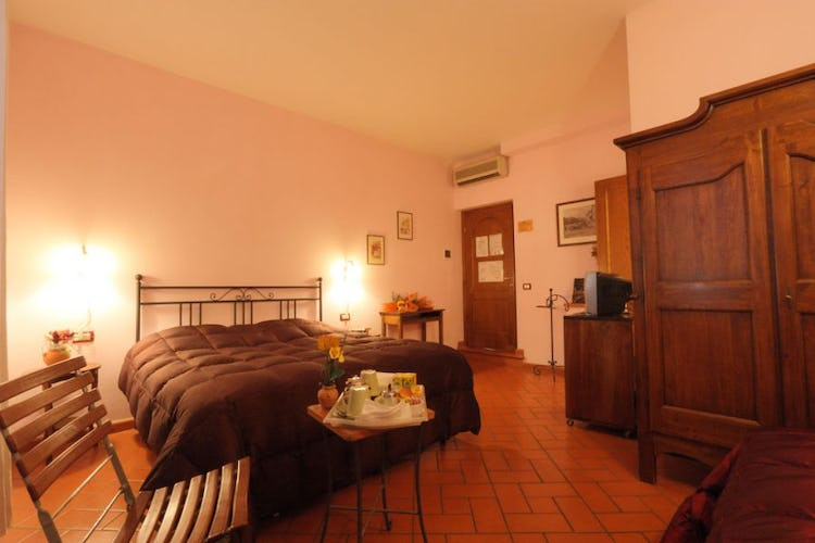 letti-singoli-bed-and-breakfast-firenze