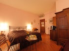 twin-bedroom-bed-and-breakfast-florence