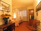 elegant-room-bed-and-breakfast-florence