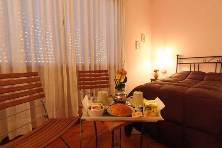 colazione-bed-and-breakfast-firenze