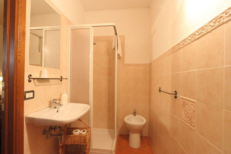 bagno-bed-and-breakfast-firenze
