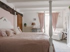 B&B Casa Capanni - Tuscan Country Decor