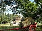 Poggio del Drago: An Authentic Tuscan Farmhouse
