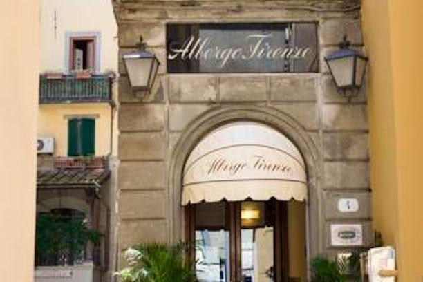 Albergo Firenze