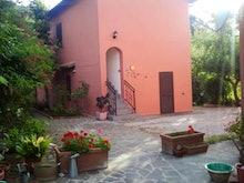 Appartamento Elbamare Capoliveri