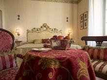 Hotel Villa Marsili