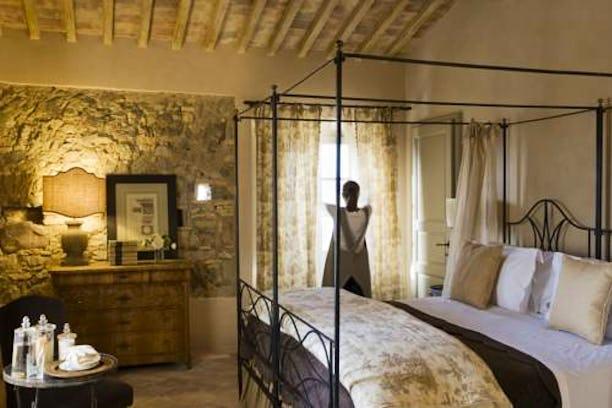 Tuscany Seaside Accommodation Vacation Homes Apartments