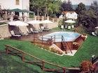 Appartamenti vicino Pistoia e Montecatini Terme