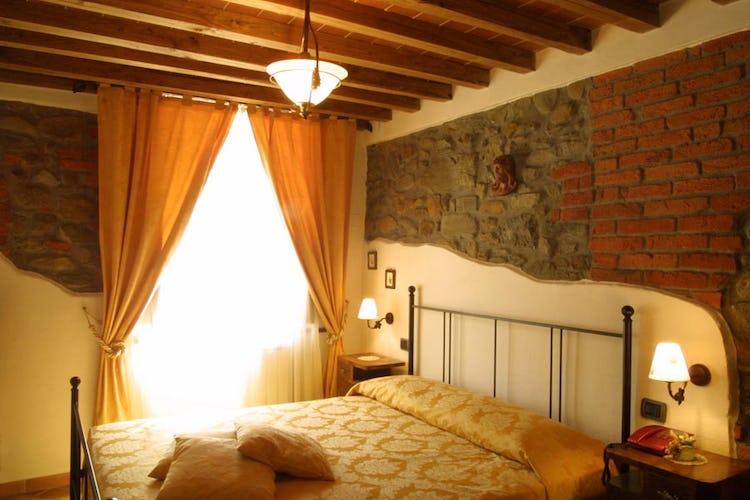 Vicino Pistoia Agriturismo Borgo di Isora