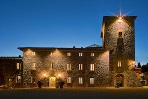 Borgo Scopeto Relais - Click for more details