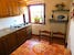 Many modern amenities including free wifi at Borgo Sicelle