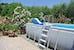 Campo del Rosario - Swimming Pool