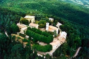 Camporsevoli - Click for more details