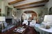 You will feel right at home at Candida's Chianti House in San Casciano
