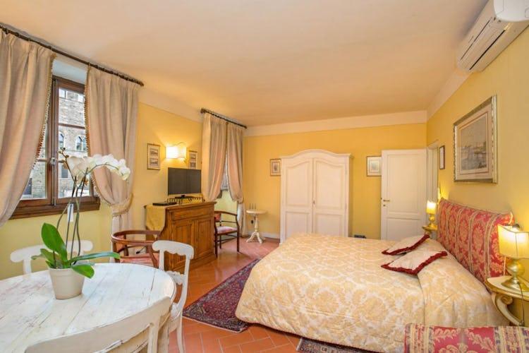 casa-del-garbo-suites-florence_7