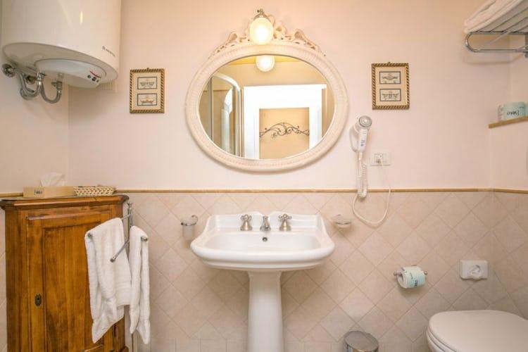 casa-del-garbo-suites-florence_12