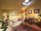 Mugello Holiday Apartment Casa Palmira