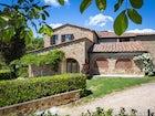 Casa Podere Monti - Villa privata